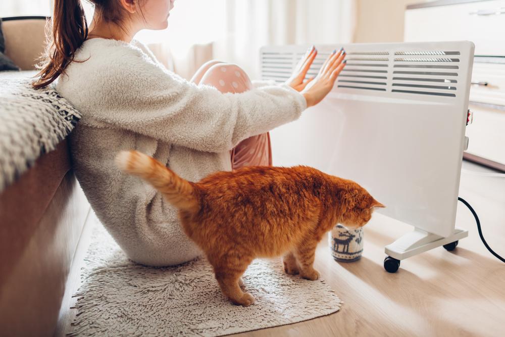 Une sélection de radiateurs design à acheter