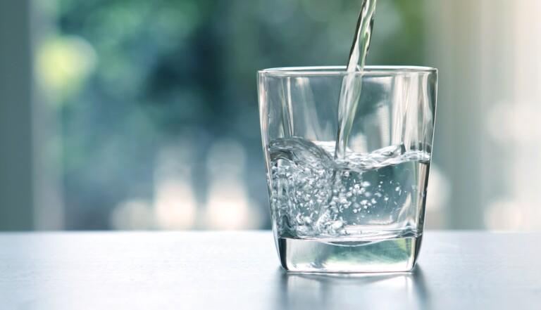 Pourquoi utiliser un adoucisseur d'eau au CO2?